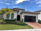 12TH CT, Pembroke Pines, FL 33025