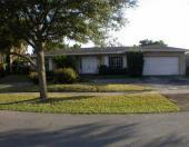 5260 SW 8TH CT, Plantation, FL 33317
