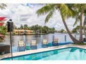 Coral, Fort Lauderdale, FL 33306