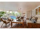 2120 NE 54th Ct, Fort Lauderdale, FL 33308