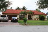 10130 NW 13th ST, Plantation, FL 33322