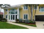 19 FORT ROYAL, Fort Lauderdale, FL 33308