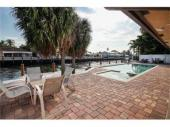 40TH CT, Fort Lauderdale, FL 33308