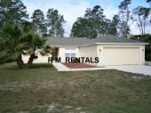 6533 Orinoco Road, Spring Hill, FL 34607