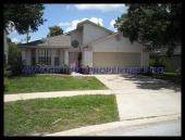12711 Raftsman Court, Orlando, FL 32828