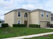 2116 Tealwood Circle, Tavares, FL 32778