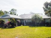 246 SW STARFLOWER AVE, Port St Lucie, FL 34984