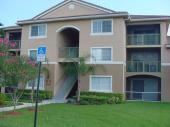 3662 NW Mediterranean Ln 12-204, Jensen Beach, FL, 34957