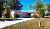 257 SW Starflower, Port St Lucie, FL 34984