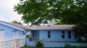 4020 Eola Av., Titusville, FL 32796