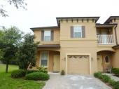 1960 Retreat View Circle, Sanford, FL 32771