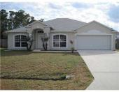 802 SE STREAMLET AVE, Port St Lucie, FL 34983