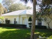 1 Quail Run Lane, Sewall's Point, FL, 34996