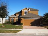 3919 Quartz Avenue, Orlando, FL 32826