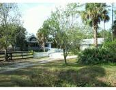 6907 SW Moore Street, Palm City, FL, 34990