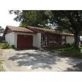 8906 High Ridge Ct, Tampa, FL 33634