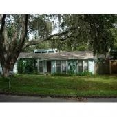 4902 98th Avenue E., Tampa, FL 33617