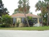 600 78th Ave, St Petersburg Beach, FL 33706