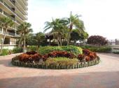 7650 Bayshore Dr.  #902, Treasure Island, FL 33706