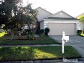 4819 Wessex Way, Land O Lakes, FL 34639