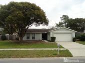 4120 Canoga Park Drive, Brandon, FL 33511