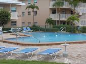 6111 2nd St E  #10, St Petersburg Beach, FL 33706