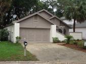 771 Crestbrook Loop, Longwood, FL 32750