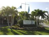 1950 SW PALM CITY RD APT 7201, Stuart, FL 34994