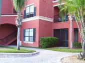 2731 Via Capri  #917, Clearwater, FL 33764
