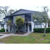 4004 NESTLE OAKS PLACE unit 103, Tampa, FL 33613