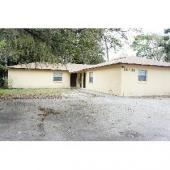 15436 Verona Ave Unit B, Clearwater, FL 33760