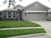412 Sotheby Way, Debary, FL 32713