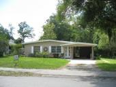 416 Georgia Avenue, Longwood, FL 32750
