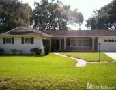38120 Shadow Drive, Dade City, FL 33525