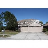 23611 ESTERO COURT, Land O Lakes, FL 34639