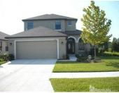 11115 Foster Carriage Road, Lithia, FL 33547