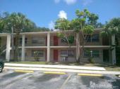 600 Wildwood Way Unit 205, Clearwater, FL 33756