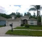 27734 Breakers Lane, Wesley Chapel, FL 33544
