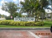 6931 Stone's Throw Circle N. 5206, St. Pete, FL 33710