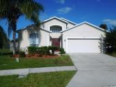 2572 Acuna Court, Lake Mary, FL 32746