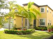 11239 SW BARTON WAY, Port St Lucie, FL 34983