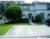601 Bainbridge Drive, Brandon, FL 33511