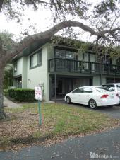 2906 Lichen Ln. B, Clearwater, FL 33760