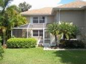 3249 SE SUNSET TRACE, Palm City, FL, 34990