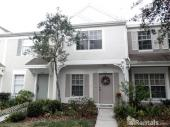 8522 Hunter's Key Circle, Tampa, FL 33647