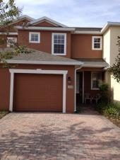 1530 Orrington Payne Place, Casselberry, FL 32707
