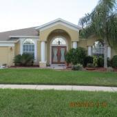 4043 Snipe Lane, Land O Lakes, FL 34639