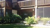 2104 Tarpon Landings Dr, Tarpon Springs, FL 34688