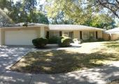 1432 Stewart Blvd., Clearwater, FL 33764