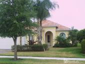 11300 SW Northland Drive, Port St Lucie, FL, 34986